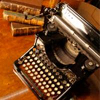 Homenaje al Escribano Enrique Oscar Soler